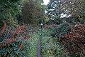 Rotherham Roundwalk towards Fenton Road (geograph 4197963).jpg