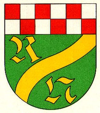 Rötsweiler-Nockenthal - Image: Rotsnock