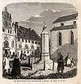 Rotteck 1850 illustrirte zeitung.jpg