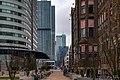 Rotterdam (39072098695).jpg
