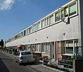 Rotterdam heerarnoldstraat2-16.jpg