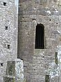 Round Tower at Cashel 2.jpg