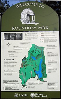 Roundhay Park Sign.jpg