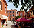Roussillon Vaucluse 2013 03.jpg