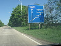 Route nationale 5 (Belgique).JPG