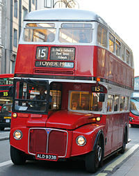 Routemaster RM1933 (ALD 933B), 23 October 2013 cropped.jpg