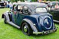 Rover 10 (1939) - 15228183770.jpg