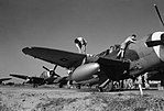 Royal Air Force Operations in the Far East, 1941-1945. CI833.jpg