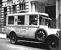 Royal National Orthopaedic Hospital London 1930.jpg