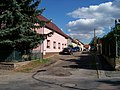 Roztoky-Žalov, Krásného, z Komenského.jpg