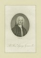 Rt. Honble. George Grenville (NYPL b13512822-424416).tiff