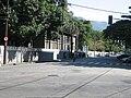 Rua Barão de Mesquita.JPG