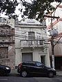 Rua Doutor Barros Cassal, 496, Porto Alegre, Brasil.JPG