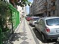 Rua Ferreira Viana (2).jpg
