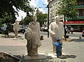Ruas de Algés (81662418).jpg
