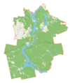 Ruciane-Nida (gmina) location map.png