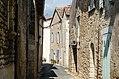 Rue, Lusignan (3).jpg