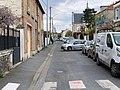 Rue Eugène Sue - Rosny-sous-Bois (FR93) - 2021-04-16 - 2.jpg