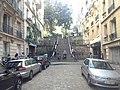 Rue Juste-Metivier (Paris, France).jpg