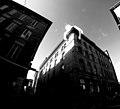 Rue St-Pierre ^ St-Paul W Mtl - Flickr - MassiveKontent.jpg