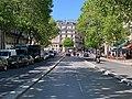 Rue Temple - Paris III (FR75) - 2021-06-01 - 4.jpg