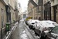 Rue de Braque, Paris, France 2013.jpg