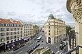 Rue du Bac, Saint-Thomas d'Aquin, Paris, France - panoramio.jpg