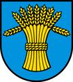 Ruefenach-blason.png