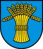 Coat of Arms of Rüfenach