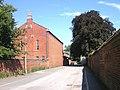 Rugby - Oak Street - geograph.org.uk - 203622.jpg