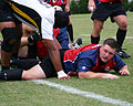 Rugby DVIDS1076788.jpg