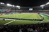 Rugby World Cup 190920g6.jpg