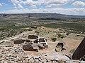 Ruinas, La Quemada - panoramio (6).jpg