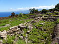 Ruinas, Tindari, Sicilia, Italia, 2015.JPG