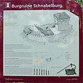 Ruine Schnabelburg Tafel.jpg