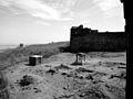 Ruins of Raisen fort.jpg