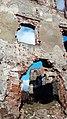 Ruiny zamku w Kamiennej Górze (6).jpg