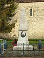 Rumont-FR-77-monument aux morts-02.jpg