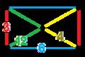 Runcicantic order-6 hexagonal tiling honeycomb verf.png