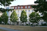 Rundunfkplatz büroresidenz.jpg