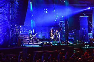 Running Wild – Wacken Open Air 2015 01.jpg