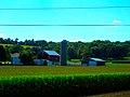Rural Springfield Farm - panoramio.jpg