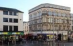 Rushworth & Dreaper, Whitechapel.jpg