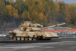 Russia Arms Expo 2013 (531-09).jpg