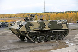 Russia Arms Expo 2013 (531-26).jpg