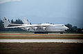 Russian Antonov AN-225, Abbotsford Air Show.JPEG