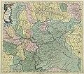 Russian Empire 1745 (Map IX HQ).jpg