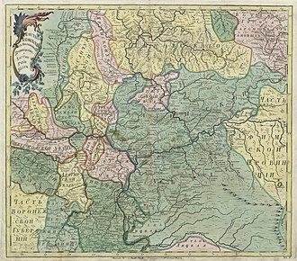 Что такое право пожизненного наследуемого владения земельным участком?