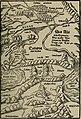 Russland, Polen und Livland bis ins 17. Jahrhundert (1886) (14783601485).jpg