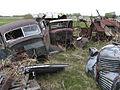 Rusty Vintage Car (2535901273).jpg